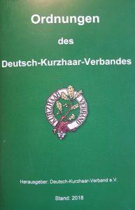 """<a href=""""http://www.deutsch-kurzhaar.de"""" rel=""""noopener"""" target=""""_blank""""></a>"""