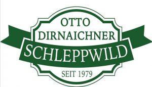 s chleppwild-logo